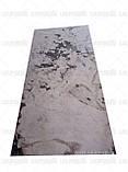 Каменный шпон S WHITE  2440x1220mm , фото 2
