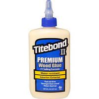 Клей TITEBOND PREMIUM II D3 столярный 118 мл