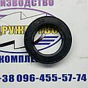 Грязесъемник резиноармированный ГА-380.30 ( 30x20x7.5), фото 2