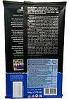 Шоколад бельгийский черный Cachet Dark Chocolate 70% какао, 300г, фото 2