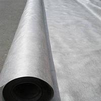 Геотекстиль Typar SF-56 (5,2м*100м)
