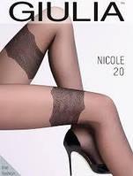 Nicole 20 (2)