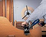 Машинка кромкооблицовочная ручная Virutex AG 98F для наклеивания кромки толщиной до 1 мм, ширина 50 мм, фото 10