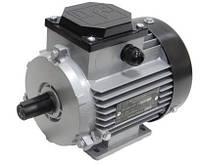 Электродвигатель АИР 80 В2 У2 (л)