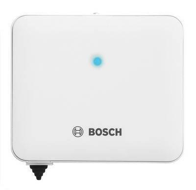 Адаптер Bosch EasyControl, фото 2