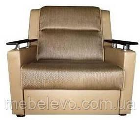 Кресло-кровать Джокер 1000х780х980мм    МКС