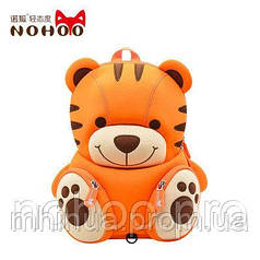 Детский рюкзак Nohoo Тигренок (NH078)
