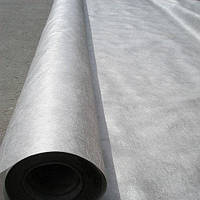 Геотекстиль Typar SF-40 (5,2м*150м)