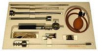 Ректоскоп РВ-1 (в комплекті з трансформатором)