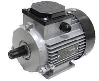 Электродвигатель АИР 80 В4 У2 (л)