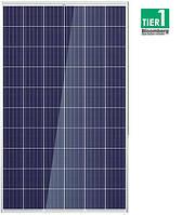 Солнечная панель Trina Solar TSM-PD05 270W/5BB