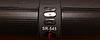 Bluetooth колонка, фото 3