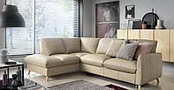 Мягкая мебель Etap Sofa