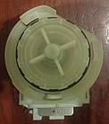 Насос сливной Beko 1748200100 оригинал для посудомоечной машины