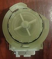 Насос сливной Beko 1748200100 оригинал для посудомоечной машины, фото 1