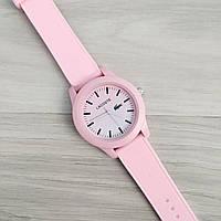 Часы женские наручные Lacoste SKPAN-1062-0023 диаметр 40мм гарантия