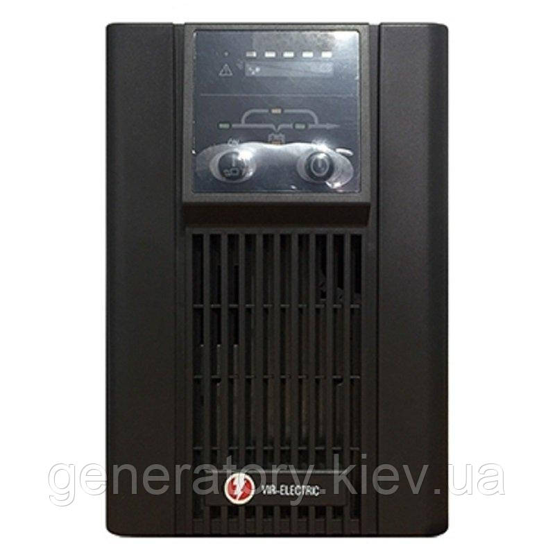ИБП Vir-Electric C2KS(2000)LED