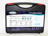 Повер банк Power Bank Car Starter 16800 mAh зарядно-пусковое устройство для машины, фото 6