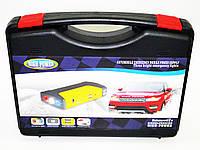 Повер банк Power Bank Car Starter 16800 mAh зарядно-пусковое устройство для машины, фото 4