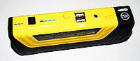 Повер банк Power Bank Car Starter 16800 mAh зарядно-пусковое устройство для машины, фото 3