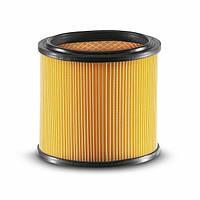 Патронный фильтр для WD 1, MV 1, 2.863-013.0