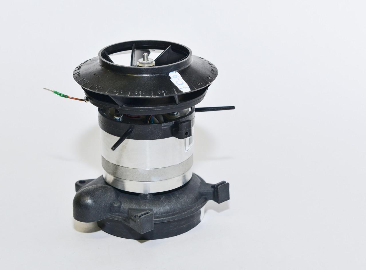 Нагнітач повітря Планар 24В (4Д, 4ДМ)