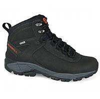 Ботинки MERRELL Thermo Vego Leather Mid Waterproof J311538C