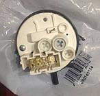 Прессостат (датчик уровня воды) для стиральной машины Indesit C00145174
