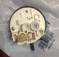 Прессостат (датчик уровня воды) для стиральной машины Indesit C00145174, фото 1