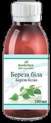 БАЖ Берёза белая (Вetula verrucosa ehrh)