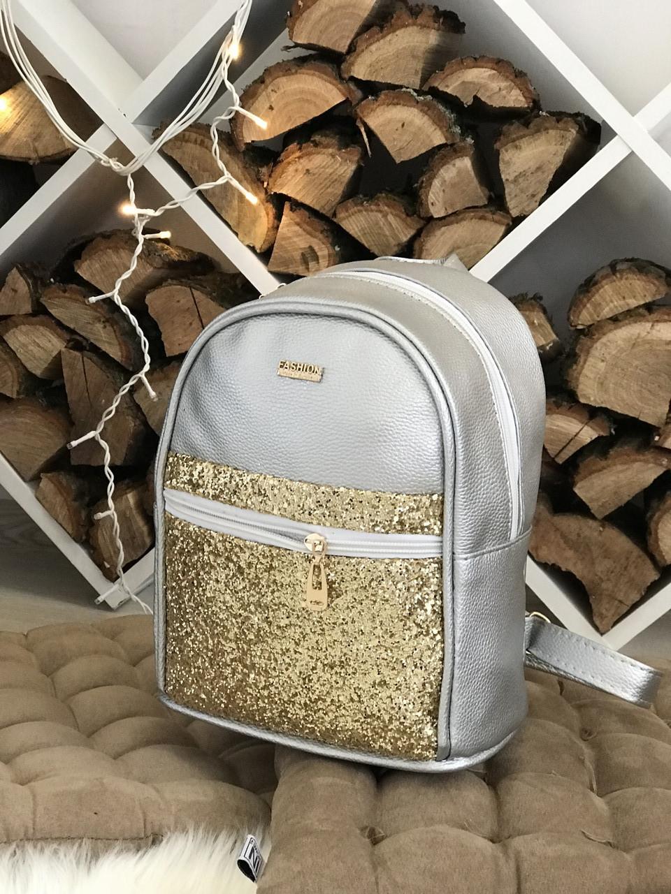 Рюкзак міський R - 116 - 15