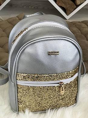 Рюкзак міський R - 116 - 15, фото 2