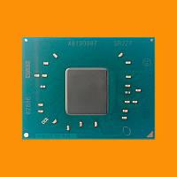 Микросхема Intel Celeron N3350 SR2Z7