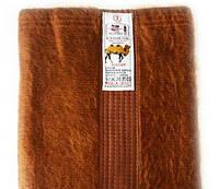 """Лечебный пояс из верблюжьей шерсти Morteks """"Караван"""" - размер XL"""