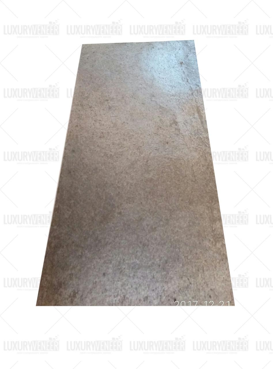 Каменный шпон GOLDEN 2440x1220mm (Лист №1)
