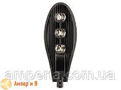 Світильник світлодіодний консольний 150Вт 6400К ST-150-04 13500Лм IP65 SMD ЕВРОСВЕТ