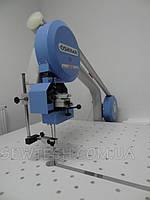 Ленточная раскройная машина OSHIMA OB-900A