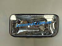 Противотуманная фара для Chevrolet Aveo '04-11/05 левая (FPS) SDN/HB