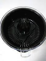 Соковижималка TM TMPEX008 (Витринный вариант), фото 4