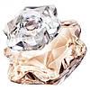 Mont Blanc Lady Emblem - Mont Blanc Женские духи Монт Бланк Леди Эмблем Парфюмированная вода, Объем: 30мл