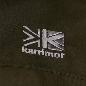 Парка Karrimor Parka Jacket Mens РазмерL, фото 2