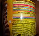 Какао дитячий розчинна гранульована Mix Fix Cao Kruger, 375г, фото 2