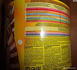 Какао напиток Mix Fix Kruger, 375г, фото 2