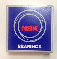 Подшипник NSK 6305 для стиральной машины
