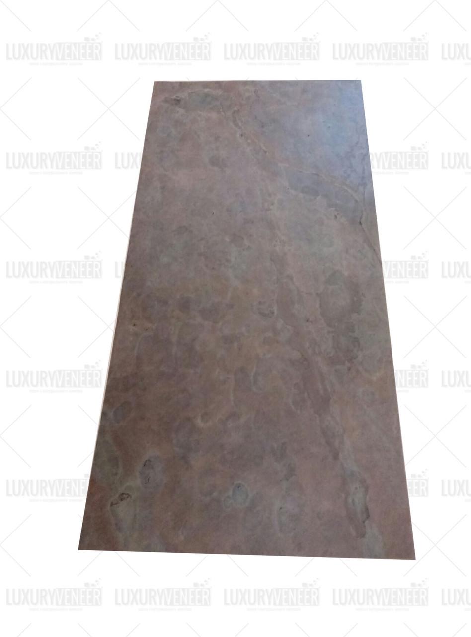 Каменный шпон MULTI PINK 2440x1220mm (№2)