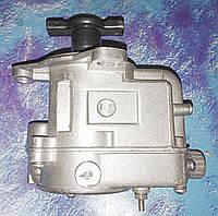 Магнето ПД-10 П-350 МТЗ ЮМЗ ДТ Т-150