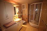 Апартаменты в Тосмуре, трехкомнатная квартира в Турции, фото 6
