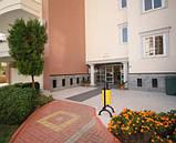 Апартаменты в Тосмуре, трехкомнатная квартира в Турции, фото 7