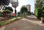 Апартаменты в Тосмуре, трехкомнатная квартира в Турции, фото 8