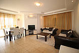 Апартаменты в Тосмуре, трехкомнатная квартира в Турции, фото 9